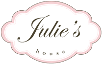 Logo Julie's House
